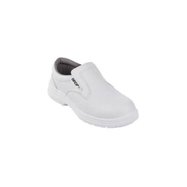 Birdi (O2) munkavédelmi cipő 9fcc073804