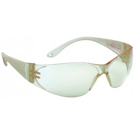 Pokelux szemüveg 60551