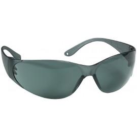 Pokelux szemüveg 60553