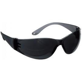 Pokelux szemüveg 60554