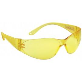 Pokelux szemüveg 60556
