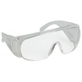 Visilux szemüveg 60400