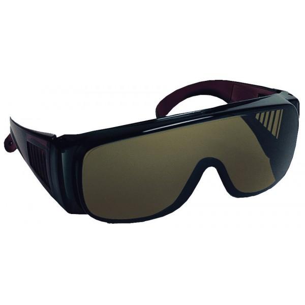 Visilux szemüveg 60403 cdb45c2150